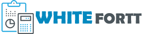 White Fortt Accountants Bournemouth and Poole